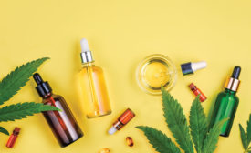 The Need for CBD Transparency in Packaging