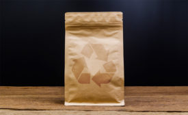 Flexible Packaging Industry Pushes Sustainability Forward