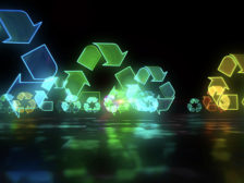 RecyclingInvestment-GettyImages-1293315215-1170px.jpg