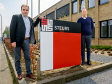 Steurs and HYBRID Software