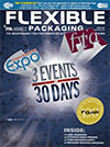 Flexible Packaging April 2015 Cover