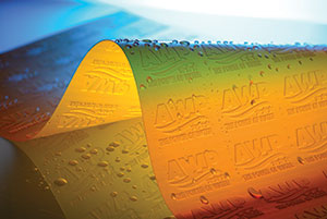 New Flexo Plate Technology Offers Highlight Quality for Packaging