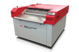 DuPont Packaging Graphics Launches New Flexographic Plate and Equipment Technologies