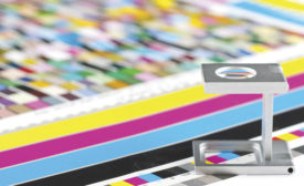 Michelman's new addition to its line of HP-recommended DigiPrime digital press primers