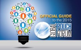 2015 Global Pouch Forum