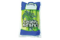 celery jhearts package