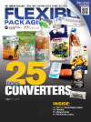Flexible Packaging July 2013 Cover