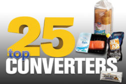 Top 25 converters graphic
