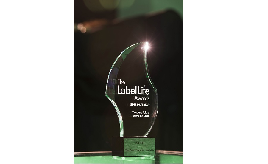 Label-Life-Awards