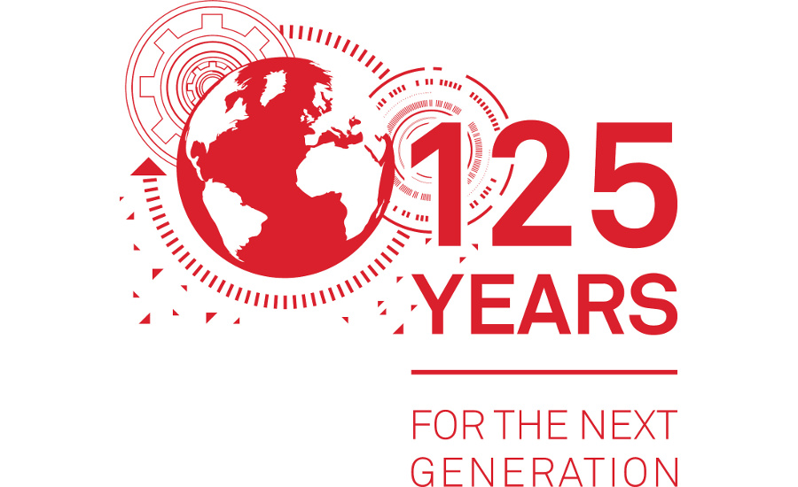 Bobst Marks 125th Anniversary with Events, Initiatives ...