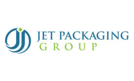 Jet Packaging Group