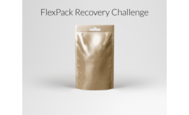 FlexPack Recovery Challenge