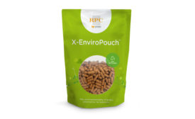 X-EnviroPouch