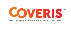 Exopack rebrands name and logo to Coveris