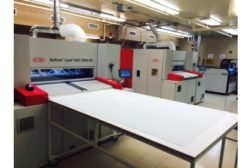 DuPont Packaging collaborates with Bemis