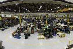 Maxcess International Neenah facility