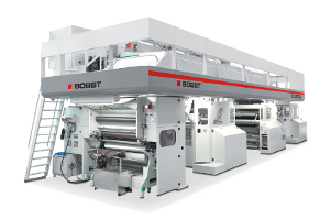 Bobst printing and converting technology, K 2013
