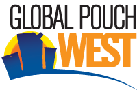 Global Pouch West