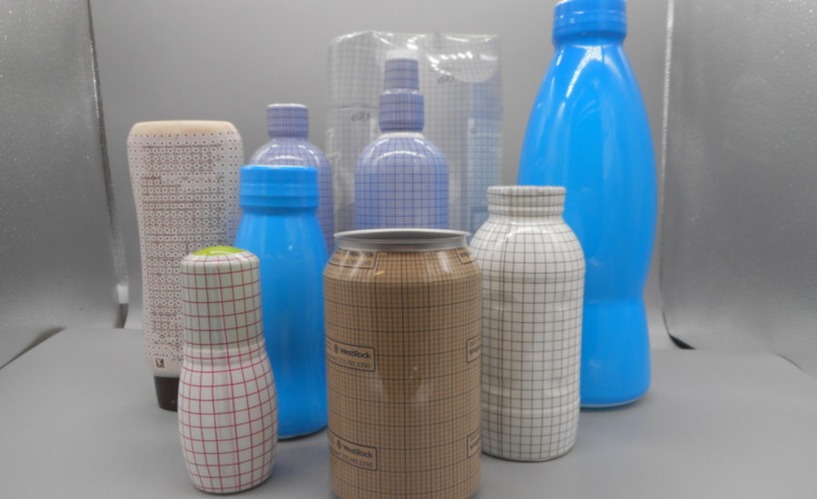 7 Reason To Prototype Your Shrink Sleeve Project 2019 06 02 Flexible Packaging