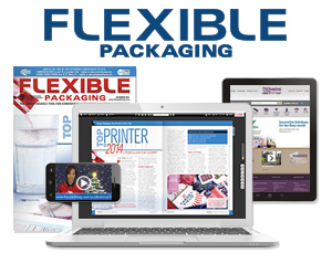 About Flexible Packaging