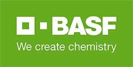 Basf-bright-green-logo