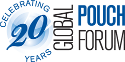 Global Pouch Forum 2017 logo