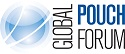 Global Pouch Forum 2018 logo