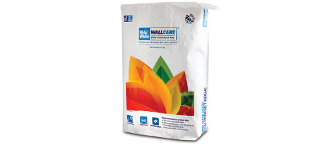 BIRLA WHITE WALCARE WPP Bag from Flex Films