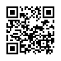 Flexible Packaging google play QR code