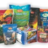 CFP Flexible Packaging Products