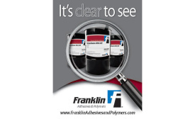 Franklin Adhesives & Polymers