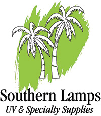 Southern Lamps Inc.