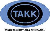 TAKK Industries Inc.