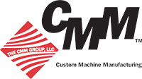 The CMM Group LLC