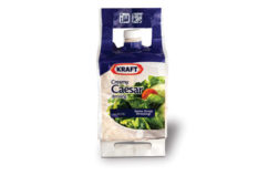 Kraft YES Pack